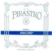 Pirastro Aricore Medium Ball End