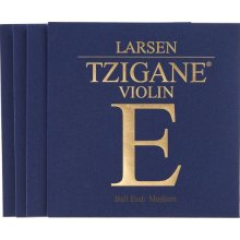 Larsen Tzigane Medium