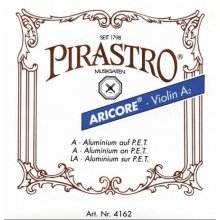 Pirastro Aricore A String Medium Ball