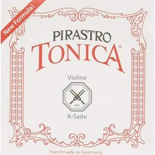 Pirastro Tonica A String Medium Ball