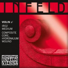 Thomastik Infeld A String IR02