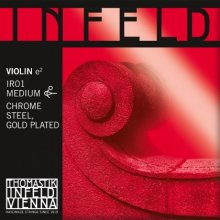 Thomastik Infeld E String IR01