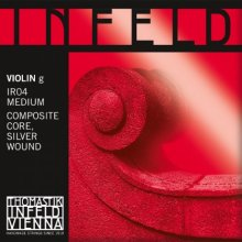 Thomastik Infeld G String IR04