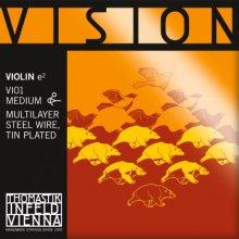 Thomastik Vision E String VI01