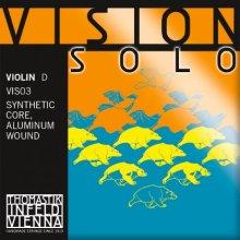 Thomastik Vision Solo D String VIS03