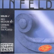 Thomastik Infeld E String IB01