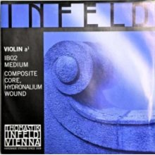 Thomastik Infeld E String IB02