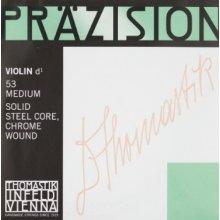 Thomastik Prazision D String 53