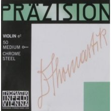 Thomastik Prazision E String 50