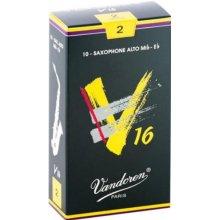 Vandoren V16 Alto 2.0