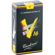 Vandoren V16 Alto 3.0