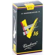 Vandoren V16 Alto 3.5
