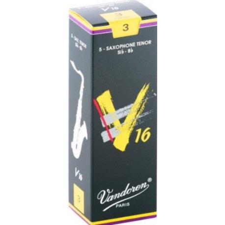 Vandoren V16 Tenor 3.0