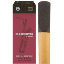 D'Addario Plasticover Baritone 2.0
