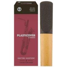 D'Addario Plasticover Baritone 2.5