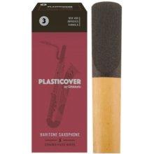 D'Addario Plasticover Baritone 3.0