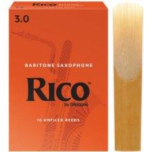 D'Addario Rico Baritone 3.0
