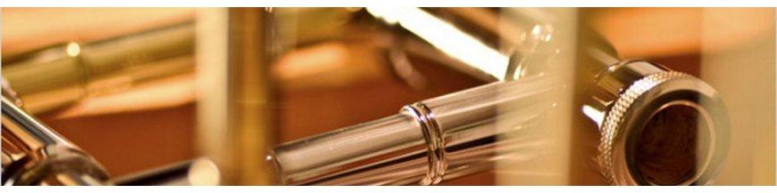 Trombone e Tuba